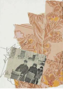 Olya Kroitor, Untitled, 2011