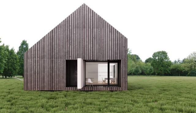 MEL Studio, PL House, 2013